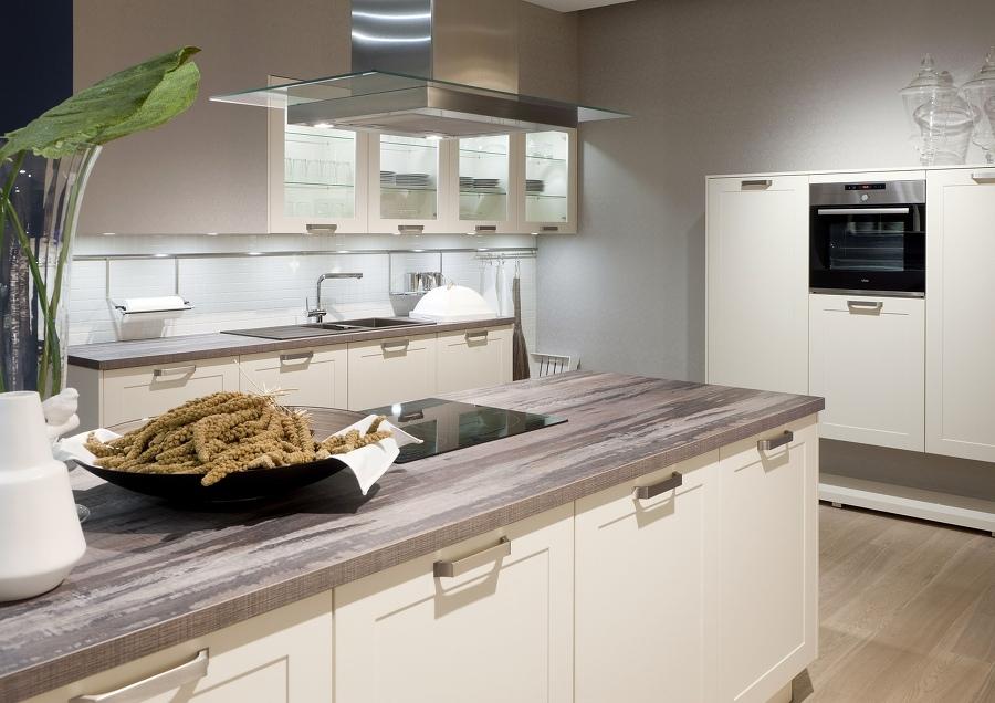 zeitlos sch ne k chen. Black Bedroom Furniture Sets. Home Design Ideas